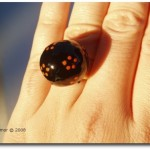 black-charm1
