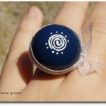 blue-celtic-spiral1