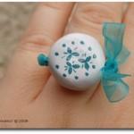 turquoise-i1