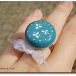 turquoise-ii